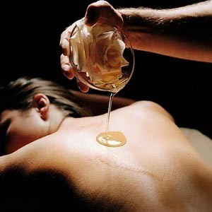 body-massage-oil